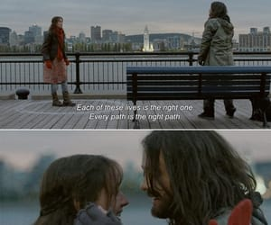 actors, talent, and mr nobody image