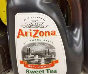 arizona ice tea image