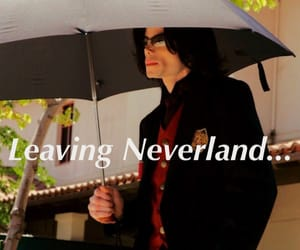 innocent, neverland, and singer image