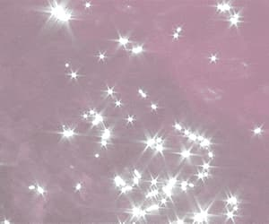aesthetic, gif, and sparkles image