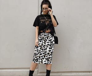 bloggers, fall fashion, and fashion image