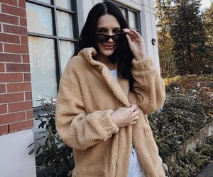 bloggers, fall fashion, and fashion blogger image