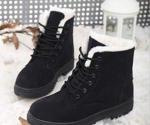 boots, heels, and kicks image