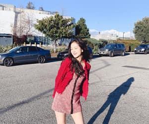 korean, yg, and blackpink image