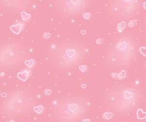 header, wallpapers, and heart edit image