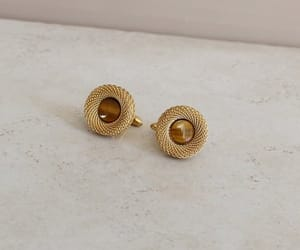 etsy, mens accessories, and 14k gold filled image