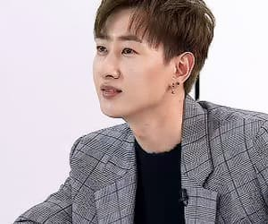 eunhyuk, flawless, and handsome image