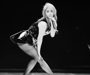 amy lee, korean, and girl image