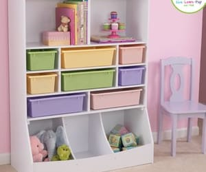 kids storage image