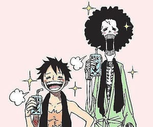 anime, onepiece, and アニメ image
