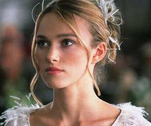 actress, kiera knightly, and film image