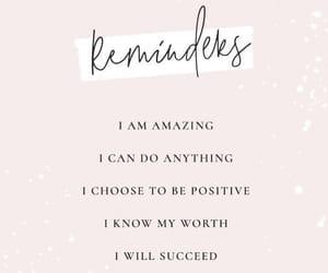 amazing, happy, and motivation image