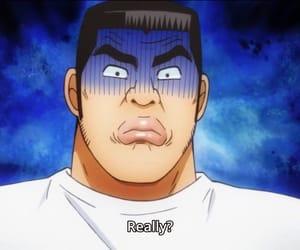 anime, ore monogatari, and takeo gouda image