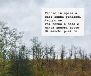 frasi and italiane tumblr image