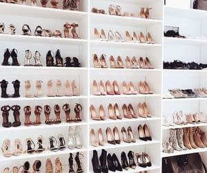 adidas, Louis Vuitton, and puma image
