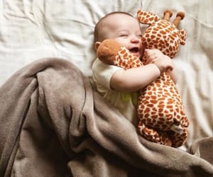 babies, baby, and cuteness image