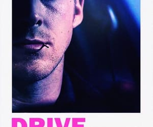 drive, movies, and Sunday image