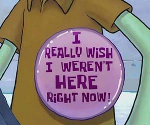 spongebob, squidward, and meme image