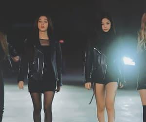 cool, kpop, and lisa image