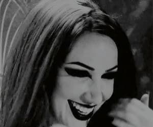 smile, ash costello, and nyd image
