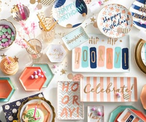 party supplies image