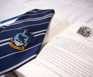 bibliophile, bookworm, and bookish image