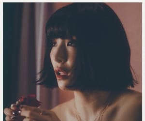teach you, stephanie young hwang, and tiffany young image