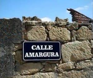 salamanca, pueblo, and castilla y leon image