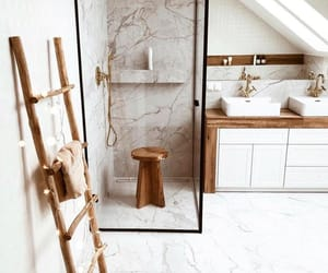 bathroom, fashion, and home image