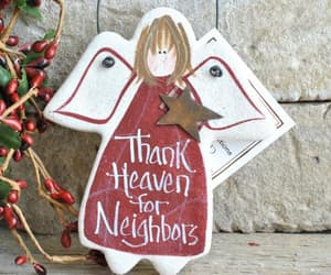 etsy, hostess gifts, and housewarming gifts image