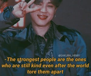 aesthetic, frasi, and kpop image