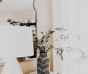 decorating and house image