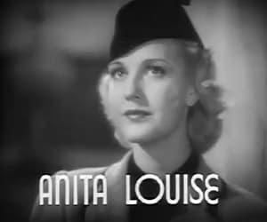 gif, anita louise, and a midsummer night's dream image