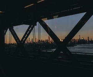 newyork, ny, and nyc image
