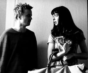 breaking bad, aaron paul, and jane margolis image