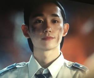 Corea, dramas, and doramas image