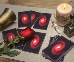 powerful love spells and love spell that works image