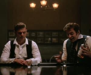 bar, movie, and zac efron image