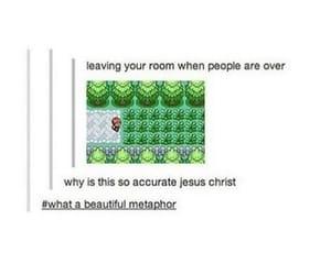 life, pokemon, and true image