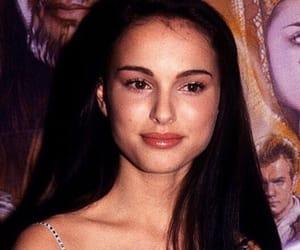 actress, girl, and hollywood image
