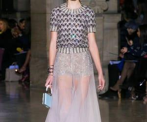 dress, runaway, and shine image