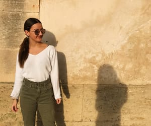 classic, oufits, and ootd image