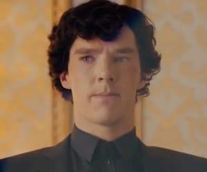 bbc, british, and handsome image