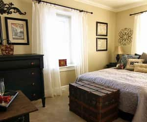 click here and bed and breakfast in pa image
