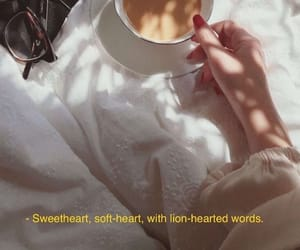 coffee and soft image