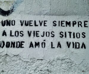 frases, love, and life image