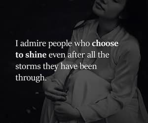 admire, people, and shine image
