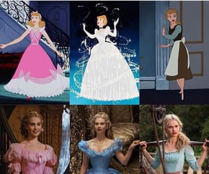 actrice, beauty, and princess image