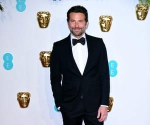 actor, elegancia, and premios bafta image