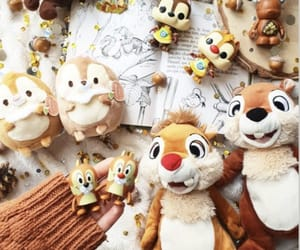 collection, peluche, and collector image
